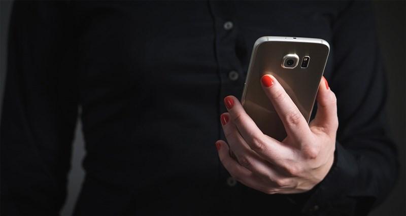 34名女性向美國加州法院提告,指控全球最大成人影片網站之一Pornhub和母公司在知情下,從描繪性侵和性剝削的短片獲利,受害者包括未成年人。(示意圖/圖取自Pixabay圖庫)