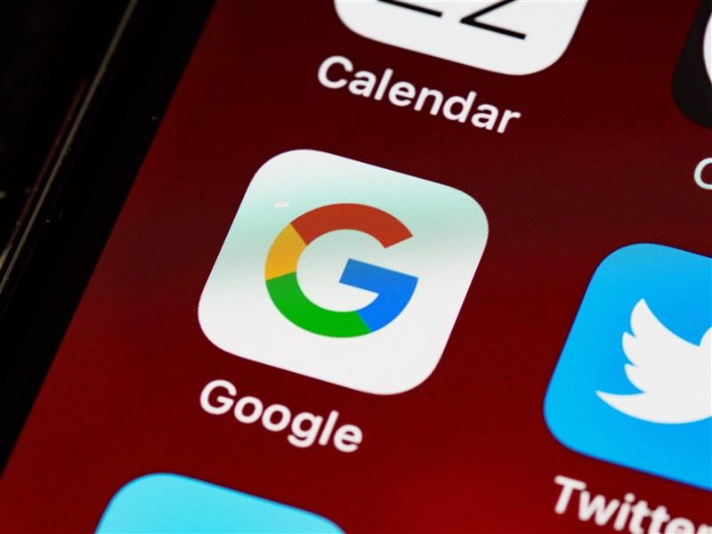 有網友22日在BBS社群平台批踢踢(PTT)發問,Google App一直跳出錯誤訊息,包括屢次停止運作、應用程式當機等情況。Google表示,正在了解並調查此狀況。(示意圖 /圖取自Pixabay圖庫)