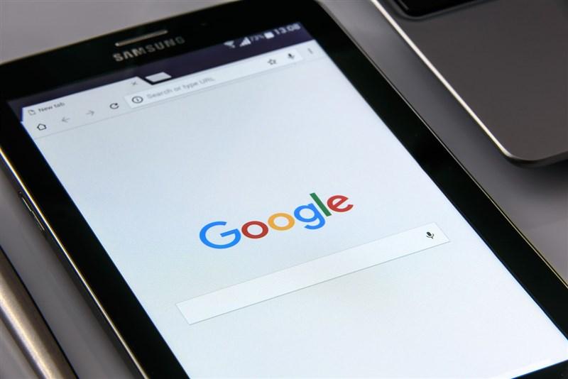 公平會委員會議30日決議,將成立任務小組針對臉書、Google等數位平台進行全面性產業調查,作為後續立案調查的依據。(圖取自Pixabay圖庫)