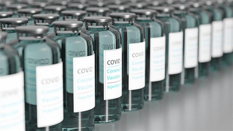 為了解決疫苗供應荒,亞洲正掀起疫苗代工競賽。(圖取自Pixabay圖庫)