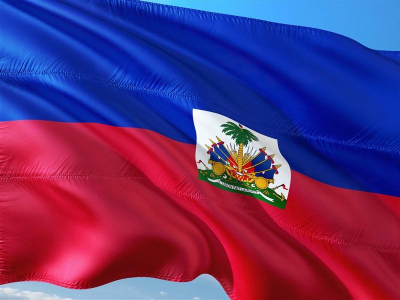 海地官員19日透露,新任政府將成立,總理為摩依士遇刺前兩天指派接任總理職務的原內政部長亨利。(圖取自Pixabay圖庫)