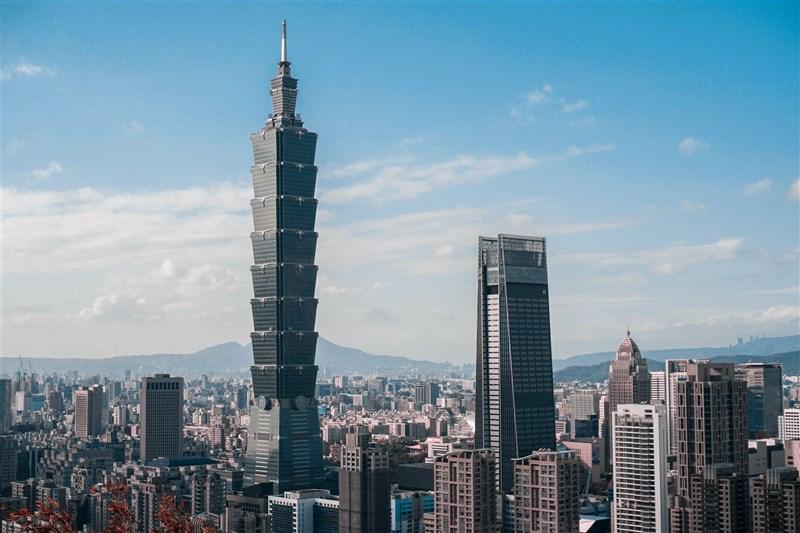 美國國務院公布最新投資環境報告,指台灣是區域與全球貿易投資重要市場。(圖取自Unsplash圖庫)