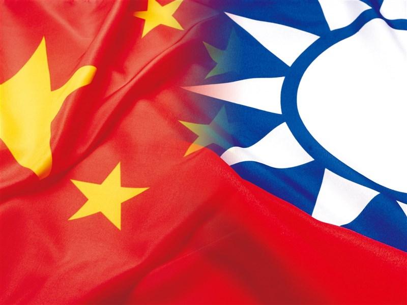 美眾院28日通過國務院撥款法案,其中納入多位友台議員提出的修正案,禁止美國行政部門花錢製作、採購或展示任何將台灣畫成中國一部分的地圖。(中央社)