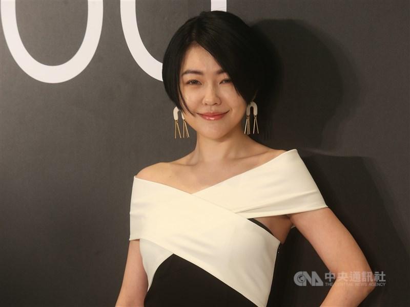 藝人小S以國手稱呼台灣奧運選手,卻遭中國網民舉報台獨。她5日發聲強調自己「不是台獨」;具共軍色彩的官媒「海峽之聲」日前也發文緩頰。(中央社檔案照片)
