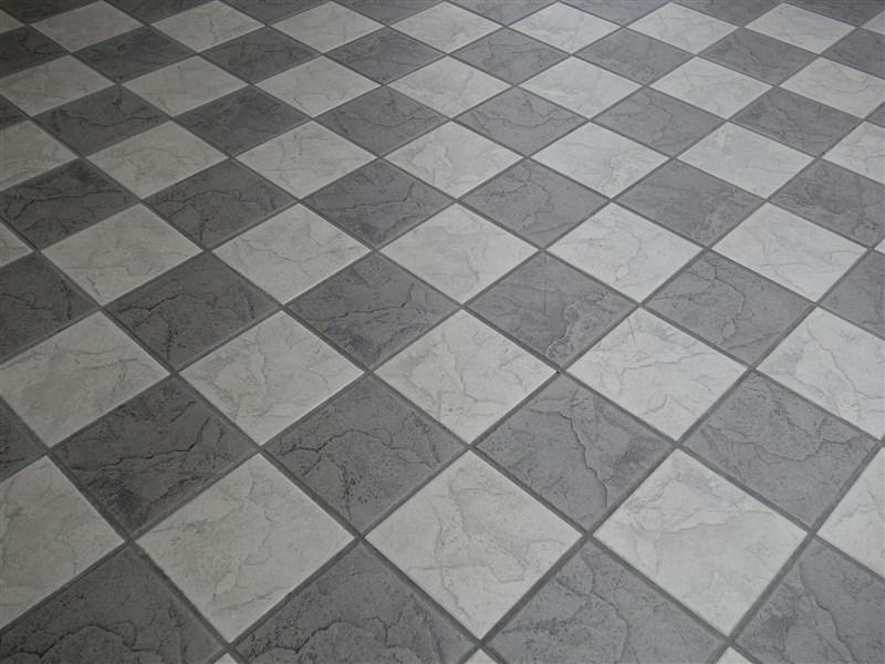 經濟部13日表示,印度、越南、馬來西亞及印尼4國的陶瓷面磚廠商「反傾銷案」成立,認定對國內產業已造成實質損害。(示意圖/Pixabay圖庫)