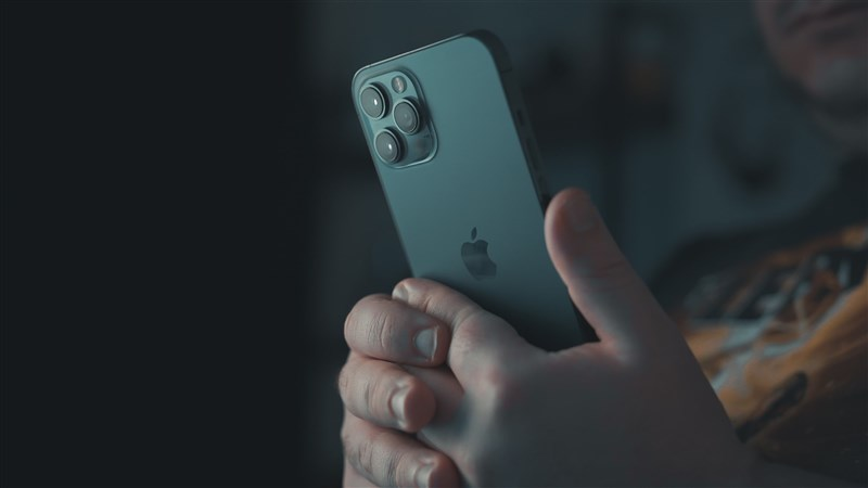 以色列網路監控公司開發出一種可駭入蘋果iPhone手機的工具。蘋果證實出現漏洞,已釋出修正檔。(示意圖/圖取自Pixabay圖庫)