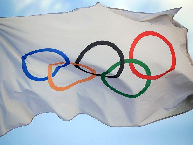 東奧正名公投IOC多次關切