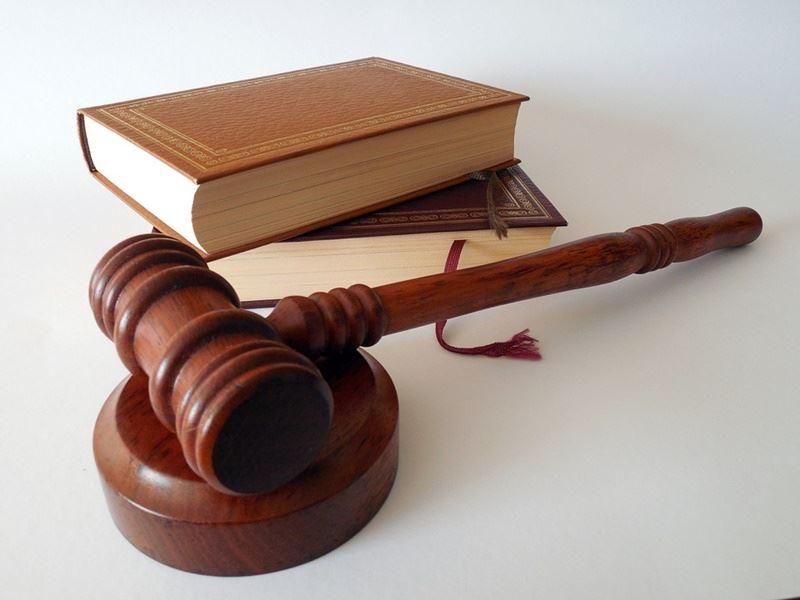 憲法訴訟法三讀