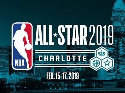 NBA明星賽