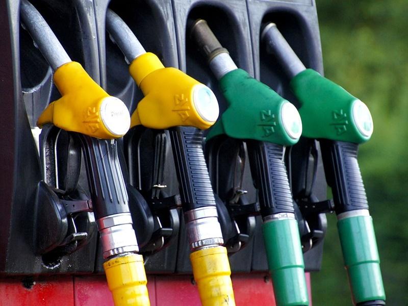 美國宣布終止伊朗購油豁免