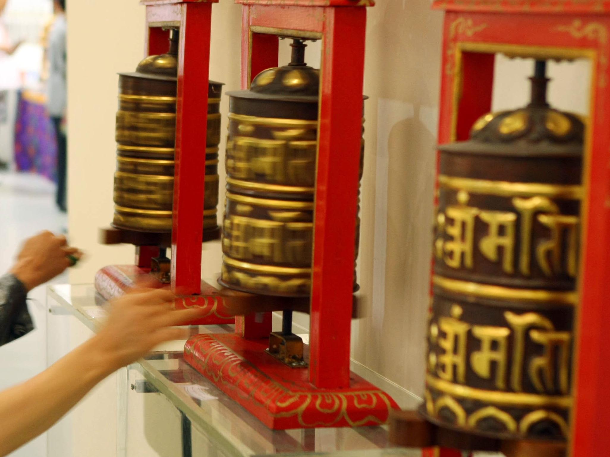 尼泊爾排除簽送中協議