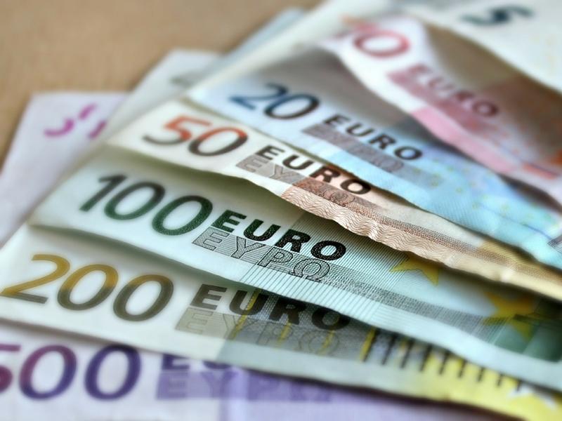 美對歐盟加徵關稅