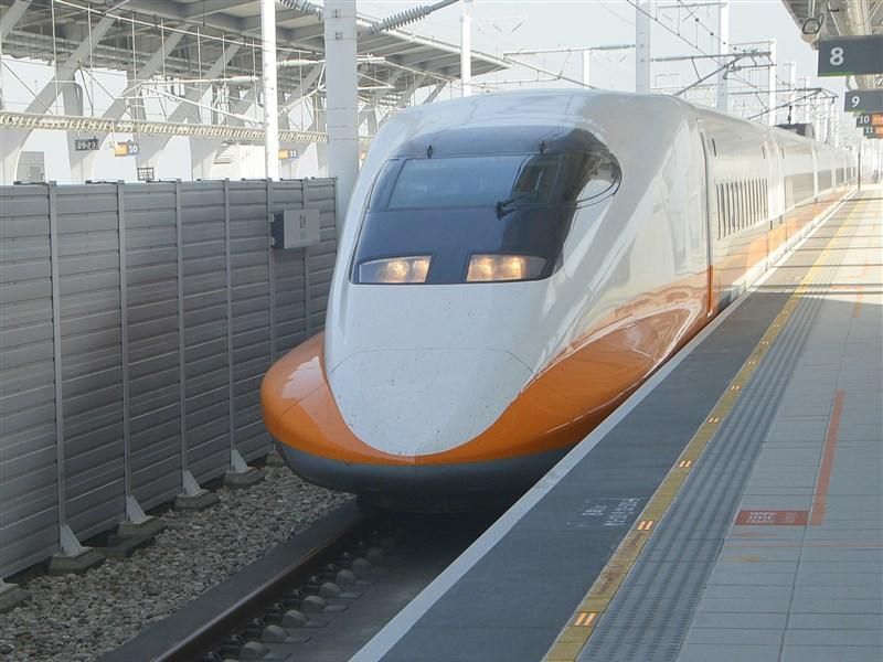 高鐵擬延至宜蘭