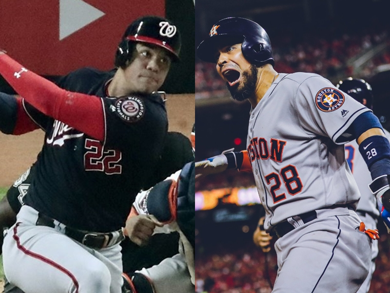 MLB世界大賽