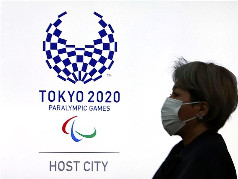東京奧運延期一年