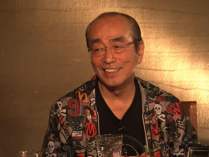 志村健病逝享壽70歲