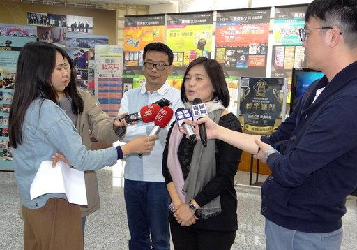 正修科大「看見台灣海洋發展軌跡」及「飲食文化──掀起鍋蓋到台灣」磨課師課程,雙獲教育部標竿獎。