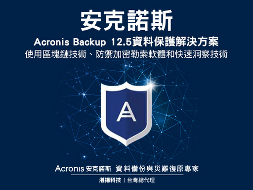 Backup iphone with acronis