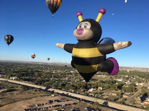 「2018熱氣球嘉年華」即將登場。台東縣府宣佈縣民入園收費優惠方案來囉!