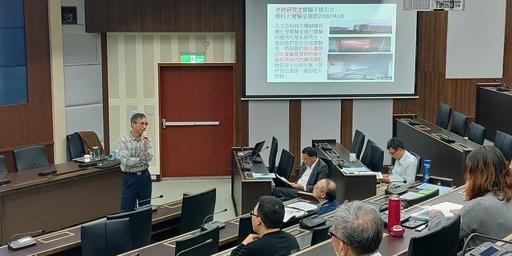 HOME   職業訓練センター 大阪府職業能力開発協会