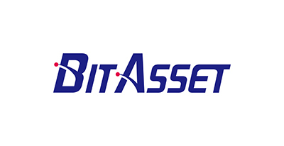 亞太易安特科技有限公司(BITASSET)成立短短一年多,在台灣、香港、美國、韓國皆有據點。與其他交易所不同的是,本公司做為全球領先的數位資產交易平臺,長期與全球知名項目方保持密切合作,目前全球用戶註冊數已經超過 67 萬人,累積交易額已經超過 4 億美元。並每月推出新型衍生性金融商品,提供消費者更全面的服務。BITASSET期貨是全球目前唯一一個正向合約的新型衍生性金融商品此外,BITASSET衍生性金融商品擁有穩定、高頻、低延遲的計價基準,高達十萬筆每秒的交易撮合速度、自動減倉的精准風控、直通幣幣 / 法幣交易的便捷支付和交易路徑等獨特優勢,在各個維度上均超越了現有同類產品。