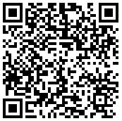 寵物保健品研發成果發表會暨聯盟促進活動報名網址QR code