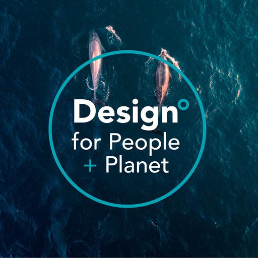 (圖說) 「全球仿生設計競賽~台灣海選」募求清除海港垃圾與海底覆網的仿生創新。  圖片提供:The Biomimicry Institute、台灣仿生科技發展協會