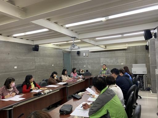 臺東縣所屬高級中等以下學校109學年度第1學期休業式日期為110年1月22日
