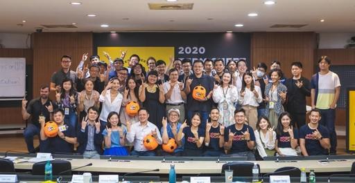 2020國際投資條件書訓練營1