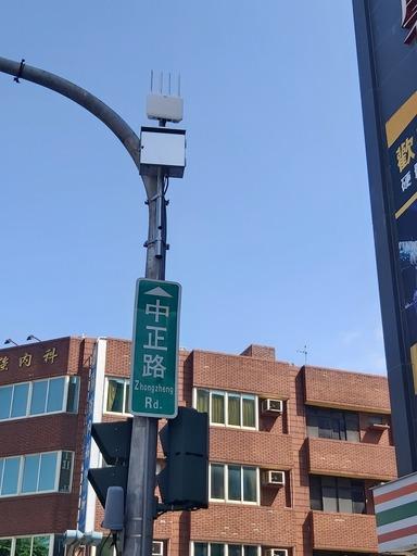數位福利網(TTFREE) 正式突破200萬使用人次 臺東縣將引進更多熱區 創造無限可能