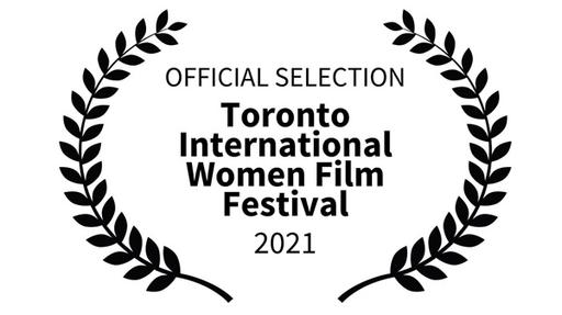南臺科技大學生動畫作品『金魚草』榮獲「德國紅點(RedDot)品牌暨傳達設計獎,及「加拿大多倫多國際女性影展-得獎提名」。
