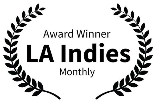 南臺科技大學生動畫作品『願Hope』榮獲「美國2021洛杉磯獨立影展(LA Indies Festival)-最佳學生動畫獎Best Student Film」,及入圍多項國際影展得獎提名。