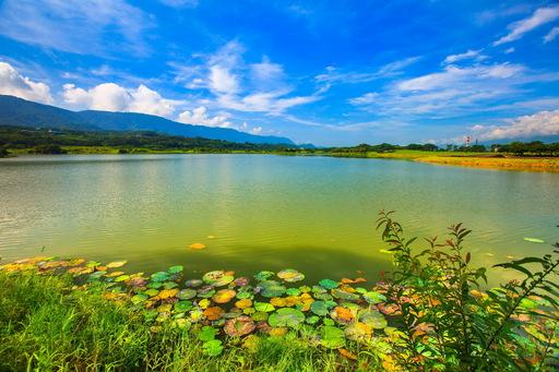 疫情影響 臺東縣228連假旅遊人次較去年少一成 住房率七成