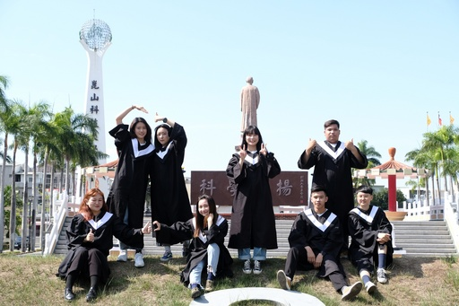 崑大辦理高中生申請入學,所有系組、學程通通滿招