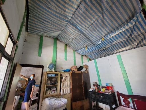 臺東縣府推動私有老屋再生 提升地方文化與情感溫度