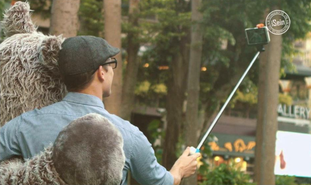 手機攝影七大技巧 變專家看這裡