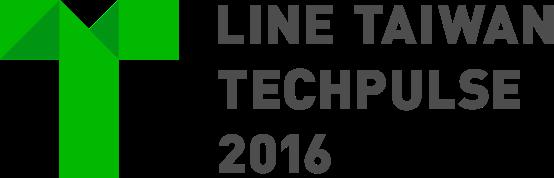 LINE Taiwan TechPulse 12/26首度登場