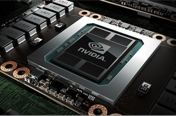 Nvidia宣布推出全新NVIDIA GeForce NOW服務,此一服務是Nvidia將最新的Pascal架構運算平台放在雲端,讓電競玩家隨時隨地上網,就能享受Pascal帶來的絕佳效能,也可玩到最新的遊戲(圖取自Nvidia官網)