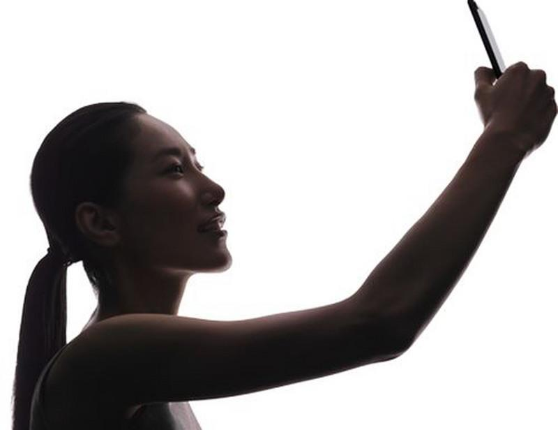 iPhone未來或許還有7大亮點可能成為新世代創新基因 ,讓我們先睹為快。 (圖取自蘋果官網) 中央社記者傳真 106年2月28日