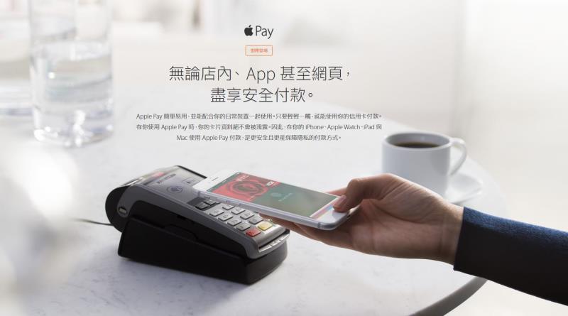 (圖取自蘋果官網apple.com)