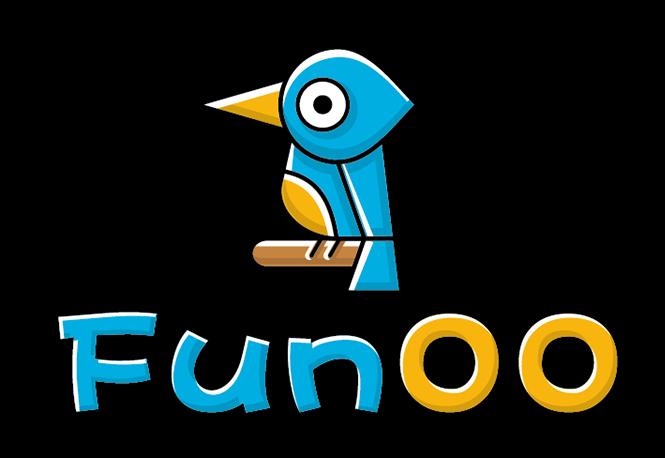 京東商城的首家代運營商FunCity方城市行銷今天宣布為台灣賣家推出自建官網平台FunOO