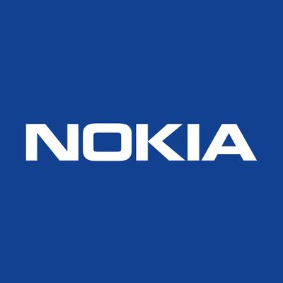 HMD Global宣布推出Nokia旗下全新系列智慧手機Nokia 3和Nokia 5,售價分別為新台幣3990元、5390元,與遠傳電信獨家合作,今年在台灣更有「雄心壯志」。