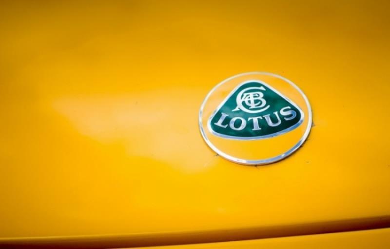 Lotus首款SUV有望提前問世,可能是電動車、中國製造!?