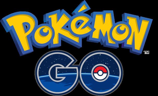 資安業者趨勢科技發現一款Android後門程式「GhostCtrl」,會偽裝成熱門程式Pokemon GO(寶可夢),暗中錄音、錄影,還可隨心所欲操控受感染的裝置,但裝置使用者卻毫不知情。