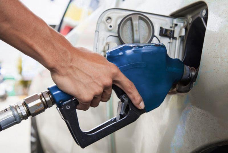 Ford資深工程師五大密技 讓你省油更省錢