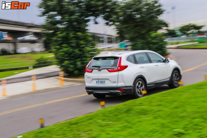 Honda CR-V x Toyota RAV4 x Luxgen U6 GT【保養成本真心話】
