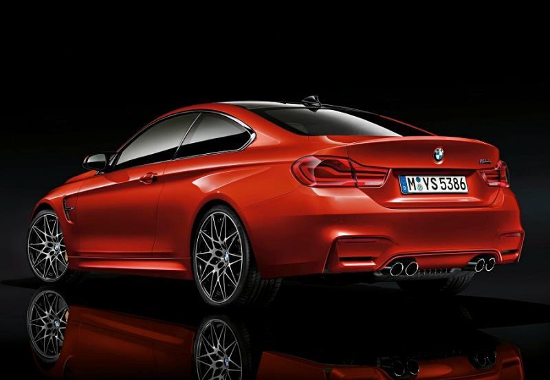 下一代BMW M3/M4 盼採用S58新引擎