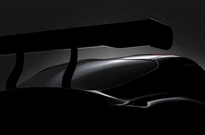 Toyota Supra 宣布日內瓦車展正式發表