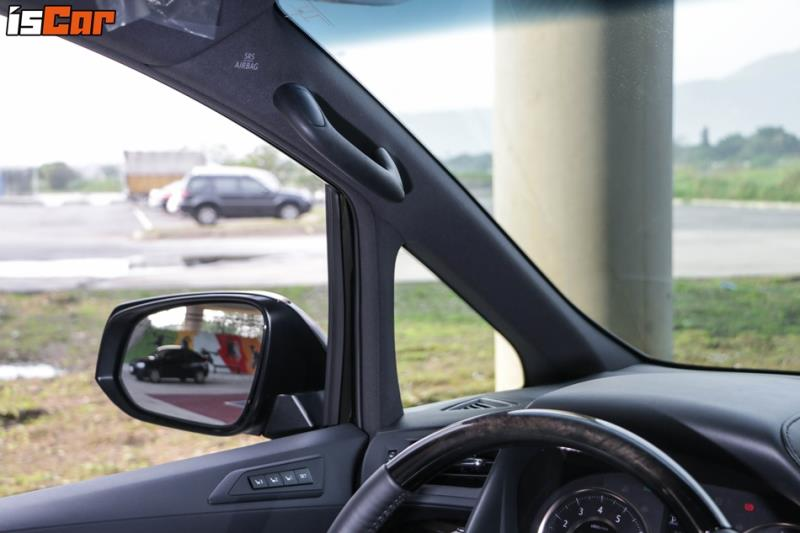 Toyota Alphard動態操駕篇