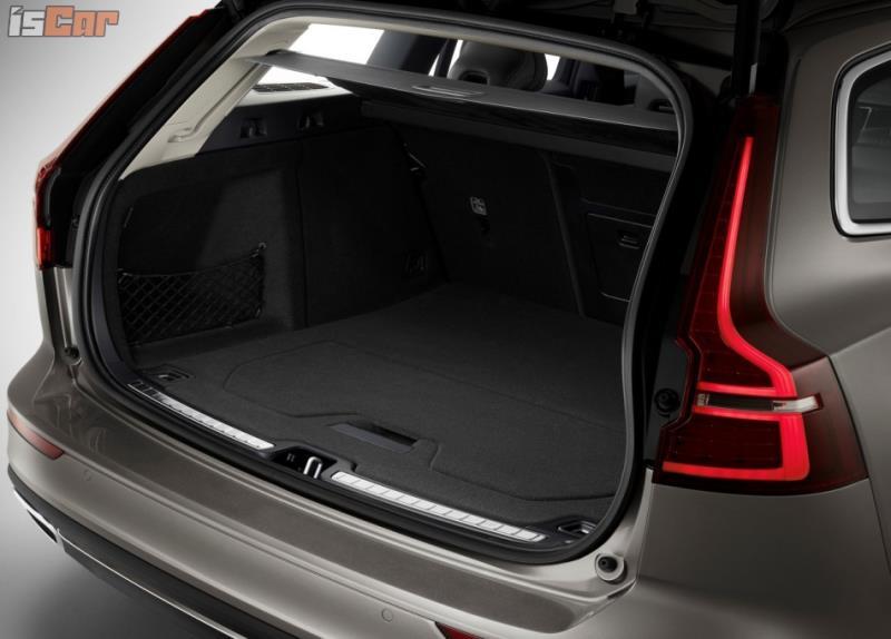 Volvo V60 x M.Benz C-Class Estate x Audi A4 Avant 紙上對決